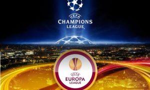champions_europa_league_t750x550